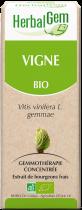 Vigne Herbalgem Macerat Concentre De Bourgeons Bio 50Ml