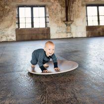 Wobbel 360 Feutrine Baby Mouse