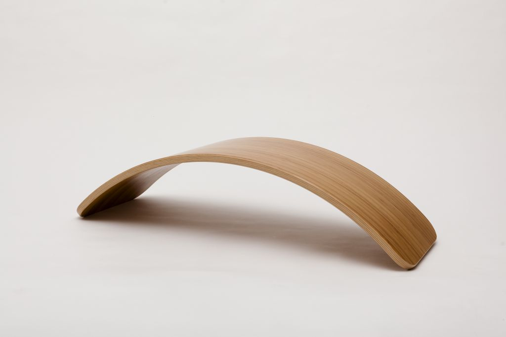 Wobbel Original Bambou Sans Feutrine