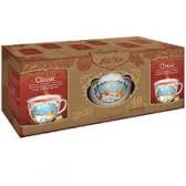 Yogi Tea Classic Bio Coffret Duopack Avec Tasse Gratuite