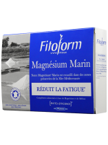 Zeemagnesium + B1 60 tab Fitoform