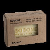 Zeep Jeanne Bobone Fresh Cosmetic